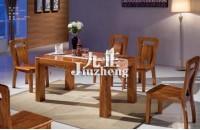白蜡木家具的优缺点 白蜡木家...