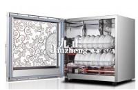 使用臭氧消毒柜的好处 臭氧消毒柜的选购技巧