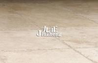 家用地板砖哪种比较好 家用地板砖如何选购