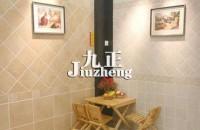 瓷砖质量好坏的鉴别方法 家居瓷砖日常保养小技巧