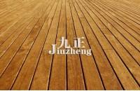地砖和地板哪个好 木地板的种...