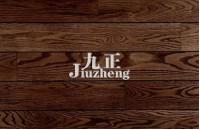木地板的铺贴方法 木地板铺贴注意事项