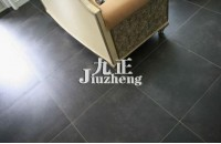 防滑地板砖有哪些 防滑地板砖怎么选购
