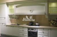 整体厨房橱柜颜色搭配技巧 整...