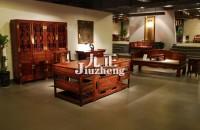 中式装修用什么木材好?中式家具装修效果图欣赏