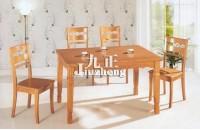 柞木家具的优缺点 柞木家具如...