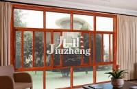 推拉窗和平开窗的区别 常用的阳台窗材料有哪些