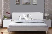 睡眠对床具的要求 床具选购技巧