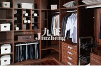 定制衣柜什么时候安装 定制衣柜安装注意事项