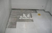 地砖的铺贴方法 铺地砖的注意...