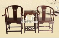 檫木家具的优缺点 实木家具日常保养方法