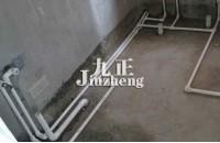 卫生间下水管道安装方法 卫生间下水管道安装注意事项
