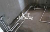 装修房子水管怎么装好 水管安装过程中的注意事项