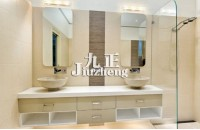 卫生间洗手盆的风水讲究 洗手间装修风水有哪些