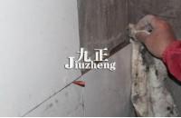 怎样贴瓷砖牢固?瓷砖施工要点