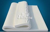 乳胶床垫的优缺点 乳胶床垫选...