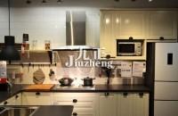 厨房的位置有哪些风水禁忌 厨房设计注意事项