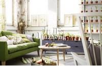 如何才能把家布置的温馨舒适 ...