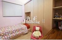 房间小怎么布置 小房间装饰的...