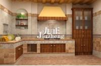 厨房橱柜如何安装 橱柜安装注...