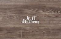 复合地板的优缺点 复合木地板安装流程