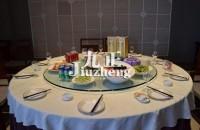 餐桌什么材质的好 家用餐桌选...
