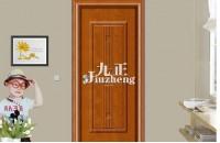 套装门颜色怎么选 室内套装门材质有哪些