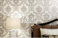 优质无纺壁纸与劣质无纺壁纸的区别 无纺布墙纸的铺贴方法