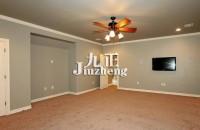 室内装修墙面处理步骤 墙面粉...