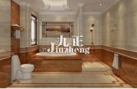 卫生间墙砖如何铺贴 卫生间墙...