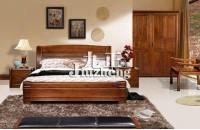 卧室床的选购技巧 卧室床的常...