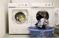 洗衣机的常见种类有哪些 清洗...