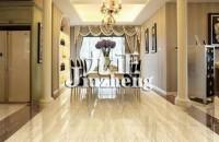 怎样检查室内地砖安装质量?地砖质量又如何辨别?