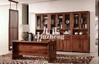 桉木家具的优缺点 优质家具质...