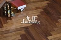 木地板有哪些铺法 木地板铺贴注意事项