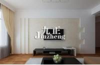 硅藻泥电视背景墙施工步骤 硅...