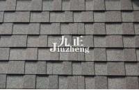 玻纤瓦的性能特点 屋顶玻纤瓦...