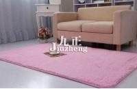 家居地毯有何作用 如何选购家...