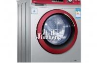 滚筒洗衣机的优缺点 滚筒洗衣...