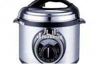 高压锅和电压力锅哪个好 电压力锅使用方法