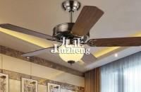 吊扇灯的优点 吊扇灯使用注意...