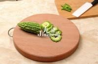 实木砧板什么材质好 砧板的正确使用方法