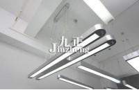 亚克力灯具的优点 亚克力吸顶灯安装使用注意事项