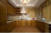 厨房照明如何设计 厨房灯具如何选择