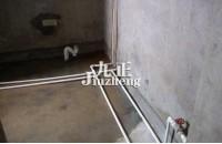 水管走顶的好处 家装水管选购技巧