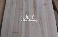 杉木板的优缺点 杉木板质量如何鉴别