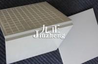 怎么判断釉面瓷砖的好坏?瓷砖优劣辨别技巧