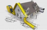 怎么测量房子的实际面积?房屋面积计算公式