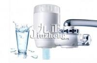 怎么鉴别净水器水质的好坏?