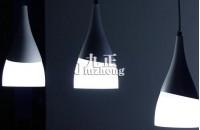 怎么安装灯具?灯具安装基本流程